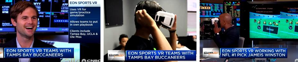 EON_SPORTS_VR_CNBC_NFL_Jameis_Winston_EON_Realty_SIDEKIQ_